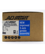 American Dynamics ADCDDRONE Discover Drone No Camera Or Lens Dark Tint W... - $38.61