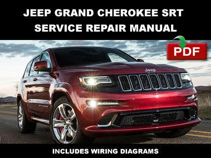2014 2015 2016 jeep grand cherokee srt and 50 similar items. Black Bedroom Furniture Sets. Home Design Ideas