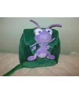 Disney 'Flik' Backpack - $7.00