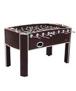 "Barrington 58"" Foosball Table - $359.99"