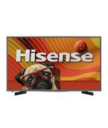 "Hisense 43"" Class 1080p Smart TV - 43H5C - $308.00"