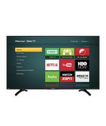 "Hisense 48"" Class 1080p Roku Smart TV - 48H4C - $370.00"