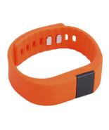 1pcs Bluetooth Health Bracelet Wristband Smart Watch Fitness Sleep Track... - $18.83