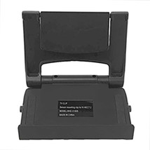 TV Clip Mount Stand Holder Bracket For Microsoft For Xbox ONE For Kinect... - $8.61