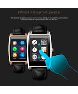 2016 newest Zeblaze COSMO 1.61 inch IPS IP65 Bluetooth 4.0 Smart Watch H... - $101.12