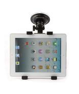 New 7 8 9 10 inch Tablet Car Holder Universal soporte tablet desktop Win... - $14.83