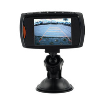 "2015 Full HD 2.7"" LCD Car DVR Vehicle Camera DVR G30L Car Camera Recorde... - $17.94"