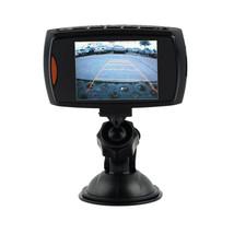 "2015 Full HD 2.7"" LCD Car DVR Vehicle Camera DVR G30L Car Camera Recorde... - €14,57 EUR"