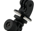 1pcs Car Windshield Suction Cup Mount Holder Stand For GoPro For Hero 1 2 3 3+ 4