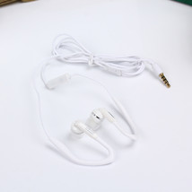 2016 HOT Selling Stereo Music Headphones Ear Headset K12 Convenient for ... - $6.97