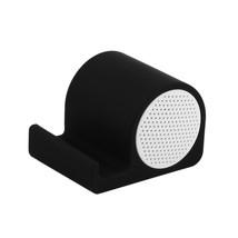 2016Newest USB Subwoofer Speaker Mini Best Shower Wireless Waterproof Sp... - $9.00