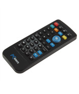IR Wireless Controller PC Computer Remote Control USB Media Center fly M... - $8.99