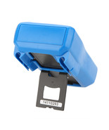 HoldPeak HP-90E Digital Multimeter Auto Range DMM Cap.HZ Temperature Met... - $52.48