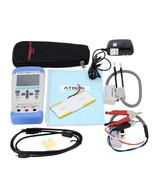 Applent A826 Handheld Digital Inductance Capacitance Resistance Meter Te... - $466.10