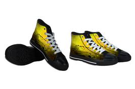 JackU - Where Are U Now Canvas Top Shoes - $52.67