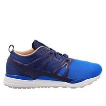Reebok Shoes Classic Ventilator Adapt Clshx, V69685 - $125.00