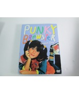 Punky Brewster - First Season 1 One (DVD, 2004,... - $14.99