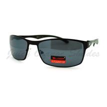 X-Loop Mens Fashion Sunglasses Sporty Rectangle Stylish Shades - $7.15