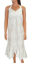 Mid length dress 328 3585 w thumb200