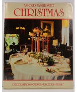An Old Fashioned Christmas American Holiday Traditions - $5.99