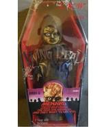 Living Dead Dolls Zombies Series 22 Menard Gothic Horror Mezco Anniversary  - $39.99