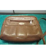 TR Bentley Small Crossbody Shoulder Bag - $6.99