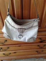 Women's Etienne Aigner Handbag beautiful condition - $89.99