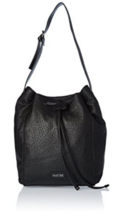 Kenneth Cole Reaction Pocket Watch Drawstring - $82.00