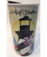 Starbucks 2016 North Carolina Local Collection ... - $44.50