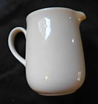 Corningware Cream Pitcher  - $6.99