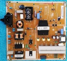 EAX66203001(1.6) LGP3942D-15CH1 - $19.99