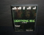 Lightning Bug DVD Movie Brett Harrison Kevin Cage