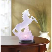 Unicorn light2 thumb200