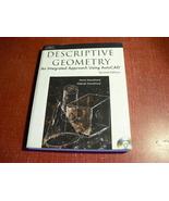 descriptive  geometry   - $1.00