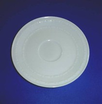 Waterford Limoges Grafton Street College Green Saucer New - $9.90