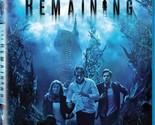 The Remaining [Blu-ray] (Bilingual)