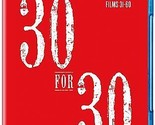ESPN Films 30 for 30 Season 2 [Blu-Ray]