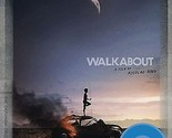 Walkabout: The Criterion Collection [Blu-ray]