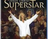 Jesus Christ Superstar [Blu-ray] [Import]