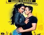 Honey 3: Dare to Dance [Blu-ray + DVD + Digital HD] (Bilingual)