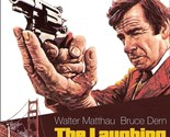 Laughing Policeman The (1973) [Blu-ray]