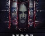 ATROZ Limited Edition [Blu-ray/DVD/CD]