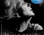 Criterion Collection: The Innocents (Blu-Ray)