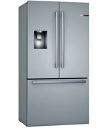 Bosch B36CD50SNS 500 Series 36 inch Freestanding French Door Refrigerator - $2,078.95