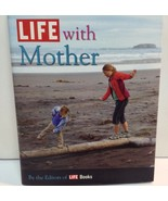 LIFE WITH MOTHER Life Books ISBN Family Memories 139781603200578 NEW - $7.99