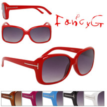 12 Assorted Unisex Fashion Sunglasses Fashion T UV 400 Protection - $49.49