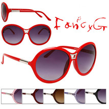 12 x Assorted Women's Fashion Sunglasses Vintage Hot Rave 100% UV 400 Pr... - $49.49