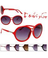 12 x Assorted Women's Fashion Sunglasses Vintage Hot Rave 100% UV 400 Pr... - $49.49