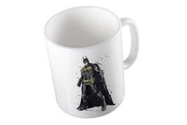 Batman Mug - $13.19