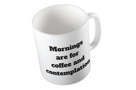 Stranger Things Quote Mug - $13.19